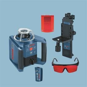 Bosch GRL 300 HV Set Professional + Doprava zdarma