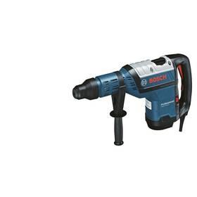 Bosch GBH 8-45 D + Doprava zdarma