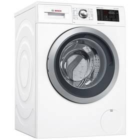 Bosch WAT28561BY bílá