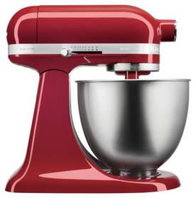 KitchenAid Artisan 5KSM3311XEER červený