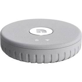 Audio Pro Link 1 šedý