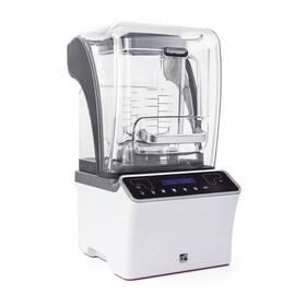 G21 Experience White E8-1500PG-W bílý