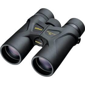 Nikon PROSTAFF 3S 10×42 (BAA825SA) černý (rozbalené zboží 8801082119)