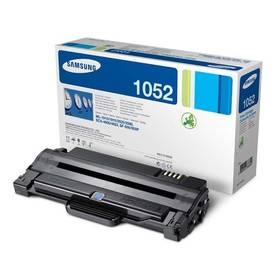 Samsung MLT-D1052S, 1,5K stran - originální (MLT-D1052S/ELS) černý + Doprava zdarma