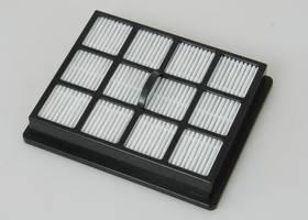 Hepa filtr ETA 1452 00260