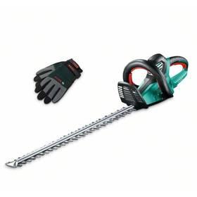 Bosch AHS 65-34, set s rukavice + Doprava zdarma