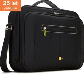 "Case Logic PNC216 Business 16"" (CL-PNC216) čierna"