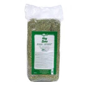 Limara Seno 150 l / 5 kg