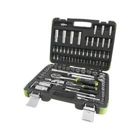 EXTOL Craft 918094 (poškozený obal 8800824013)