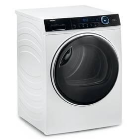 Haier HD100-A2979 biela