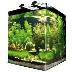 Akvárium Dennerle Nano Cube 60L sklo