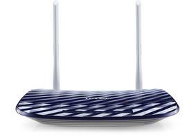 Router TP-Link Archer C20 (Archer C20)