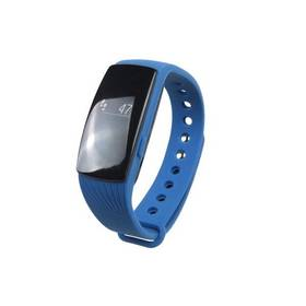 Umax U-Band 107HR (UB502) modrý