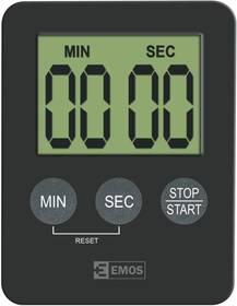 Minútka EMOS TP202 (315849)