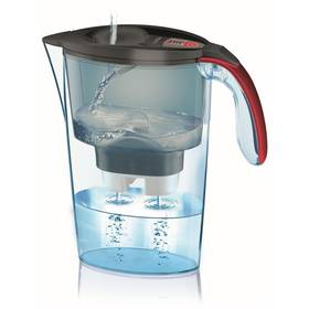 Laica Light Graffiti (J31-BB) červená