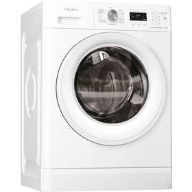 Whirlpool FreshCare+ FFL 6238 W EE biela
