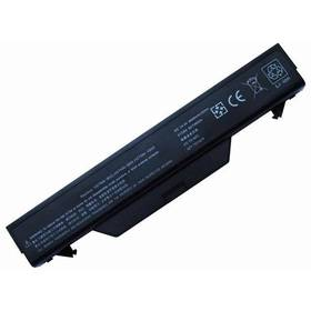 Avacom pro HP ProBook 4510s/4710s/4515s Li-Ion 14,4V 5200mAh (NOHP-PB45-806)