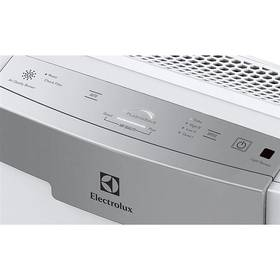 Electrolux EAP300 bílá