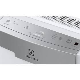 Electrolux EAP300 bílá + Doprava zdarma