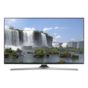 Televize Samsung UE40J6272 černá