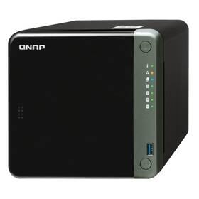 Datové uložiště (NAS) QNAP TS-453D-4G (TS-453D-4G)
