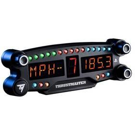 Thrustmaster BT LED otáčkoměr pro PS5, PS4