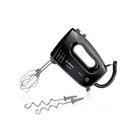 Bosch MFQ3650X černý/šedý