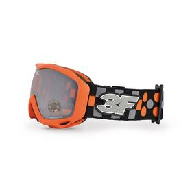 3F Vision Spell 1398 dětské oranžové