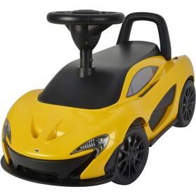 Buddy Toys BPC 5143 žlté