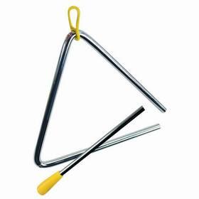 "Triangl 6"" Bino"