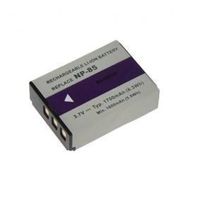 Avacom pro Fujifilm NP-85 Li-Ion 3.7V 1700mAh (DIFU-NP85-365)