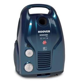 Hoover Sensory SO40PAR 011 + Doprava zdarma