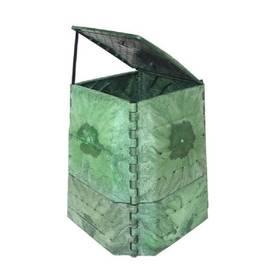 JRK 335 PREMIUM zelený + Doprava zdarma