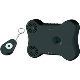 Plašič psů Conrad Electronic Antištěkač (poškozený obal 8800037807)