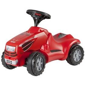 Traktor AL-KO - Mini Trac
