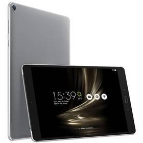 Asus Zenpad Z500M (Z500M-1H026A) šedý Software F-Secure SAFE 6 měsíců pro 3 zařízení (zdarma) + Doprava zdarma
