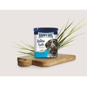 HAPPY DOG Arthro Forte 200 g