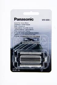 Příslušenství pro holicí strojky Panasonic WES9030Y1361