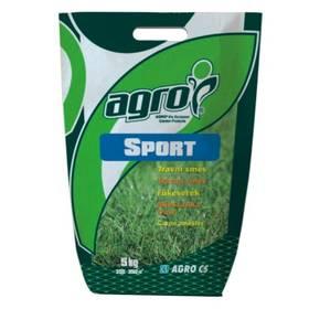 Agro TS SPORT 5 kg