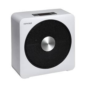 Concept VT5000 bílý