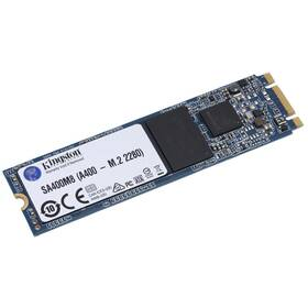 Kingston A400 120GB M.2 2280 (SA400M8/120G)