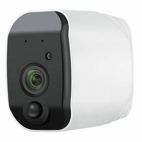 IMMAX NEO LITE Smart Security, venkovní, na baterie (07718L)