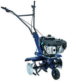 Kultivátor Einhell Blue BG-MT 3360 LD