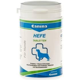 Canina Enzym Hefe 250g (310 tbl.)
