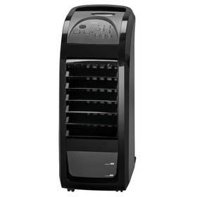 AEG LK 5689 čierna