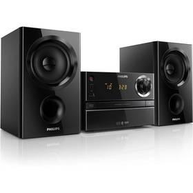 Philips BTM1360 černý