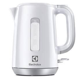 Electrolux Love your day EEWA3330 bílá