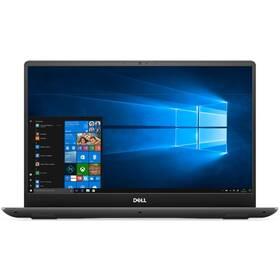 Dell Inspiron 15 (7590) (N-7590-N2-511K) černý