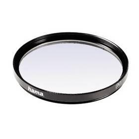 Filtr Hama UV 0-HAZE, 58,0 mm