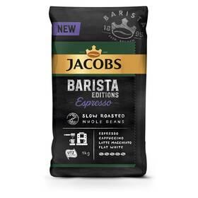 Jacobs Barista Espresso 1000g